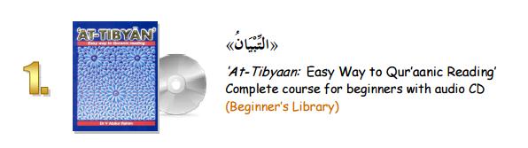 Complete Study Program -1